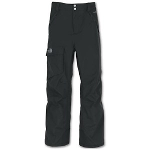 Insulated Freedom Pant,Girl's