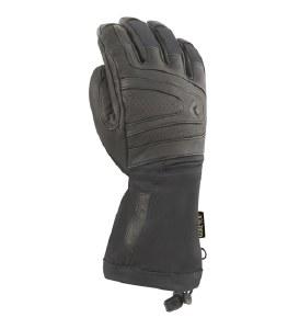 Virago Glove, 13/14