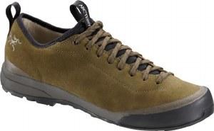 Acrux SL Leather Shoe