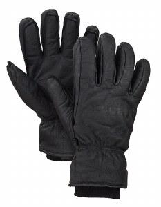 Basic Ski Glove