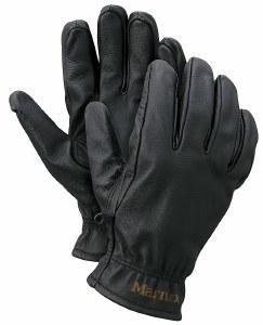 Basic Work Glove