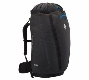 Creek 50 Backpack