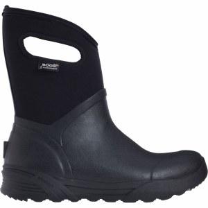 Bozeman Mid Boots