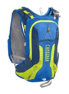 Ultra 10, 70oz Backpack
