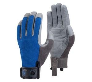 Crag Glove