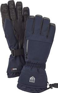 CZone Pointer Glove