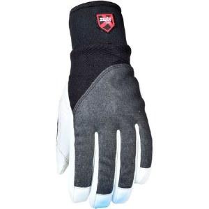 Delda Glove