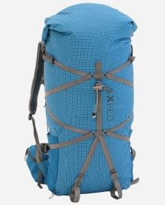 Lightning 45 Backpack, Wm's