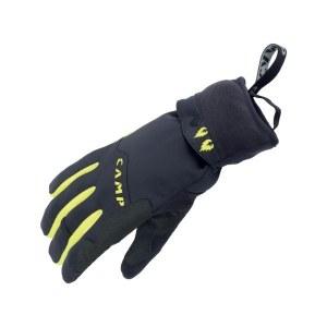 G Comp Warm Glove