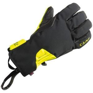 Geko Ice Gloves