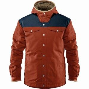Greenland No. 1 Down Jacket