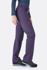 Helix Pants 30in, Wm's