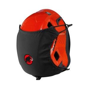 Helmet Holder, Black,