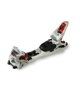 Marker Tour F10 w90mm Brake
