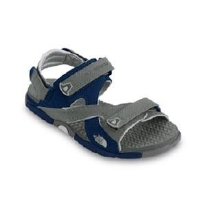 TNF Boys Los Ninos-size BlueG