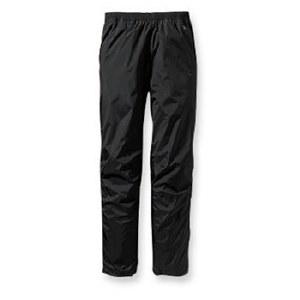 Torrentshell Pants, Wm's