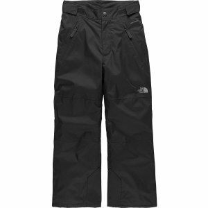 Insulated Freedom Pant, Boys
