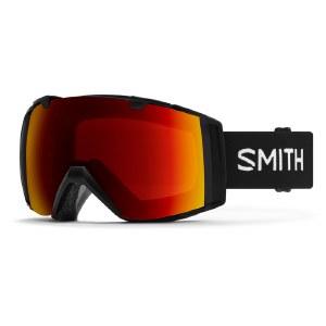 IO Snow Goggle