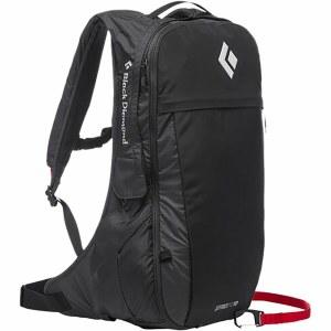Jetforce Pro Pack, 10L