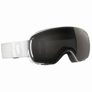 LCG Compact Goggles
