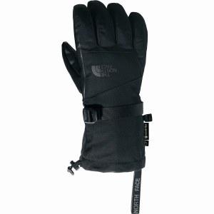 Montana Etip Glove