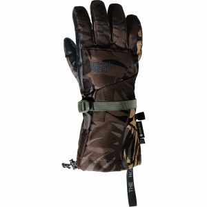 Montana SG Glove, Wm's