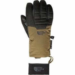 Montana SG Glove