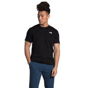 North Dome Active S/S