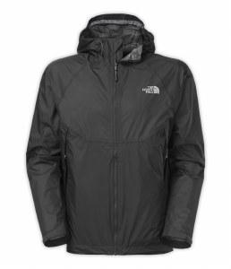 Venture Fastpack Jacket