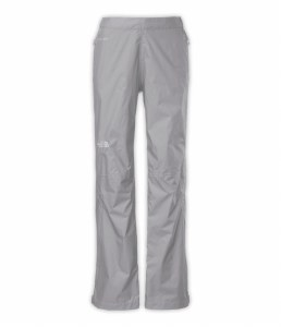 Venture 1/2 Zip Pant, Wm's-Reg