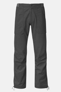 Oblique Pants