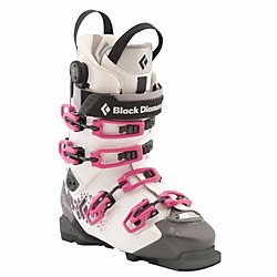 BD Shiva Boot-23