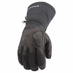Guide Glove