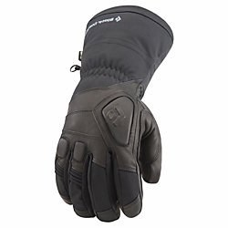 Guide Glove, Wm's 14/15
