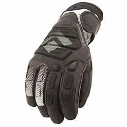 Legend Glove, 12/13