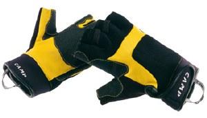 Pro Belay Gloves
