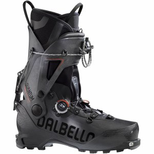 Quantum Asolo Factory Ski Boot