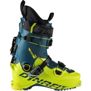 Radical Pro Ski Boot Size 27.5