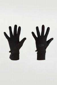 Real Fleece Gloves