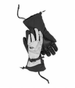 Revelstoke ETIP Glove