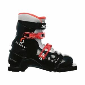 G-Rex Boot