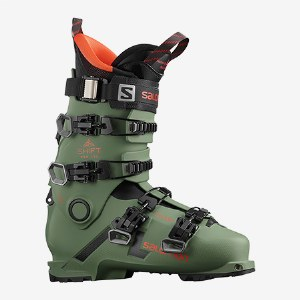 Shift Pro 130 Ski Boot