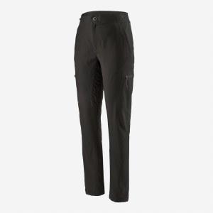 Simul Alpine Pants, Wm's
