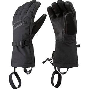 Southback Sensor Gloves