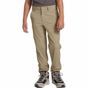 Spur Trail Pants, Boy's