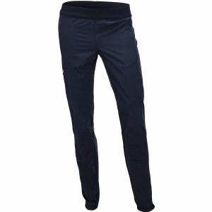 Star XC Pants, Wm's