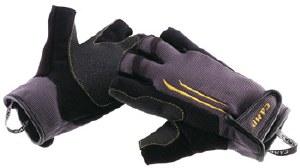 Start Belay Gloves