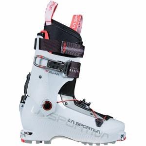 Stellar Ski Boot, Wms