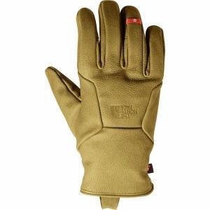 Summit Work Glove