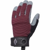 Crag Gloves, Wms